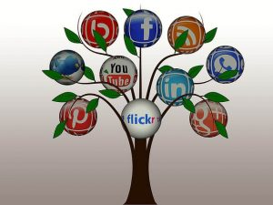 Social media can be a important component to your marketing campaign