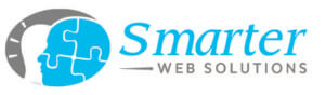 Smarter Web Solutions
