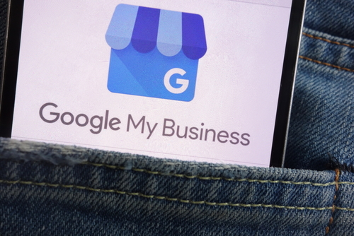 A Google My Business listing is an important part of your business being found during local search by potential customers